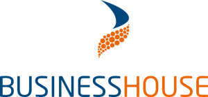 BusinessHouse_logo-300x141_footer