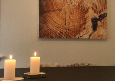 Pejsestuen er Roskildes hyggeligste mødelokale, som kan bruges til f.eks. en kursusdag
